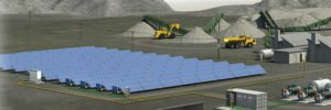 Nulenergie en energieplus design